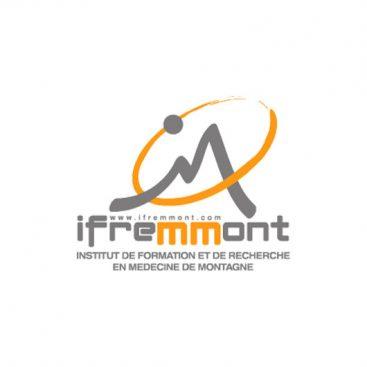 iffremont