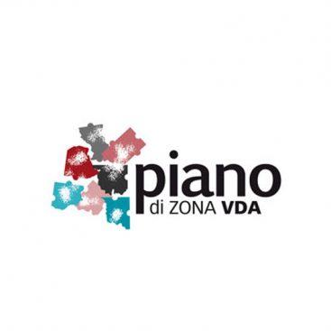 pianodizonaVDA