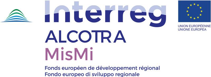 Interreg-Alcotra